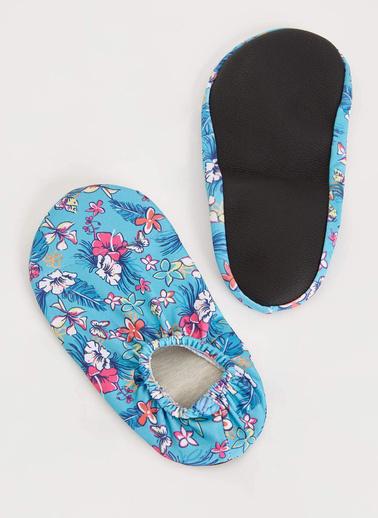 DeFacto Deniz Ayakkabısı Renkli